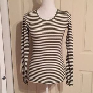 Boden Girl Top Size 13-14Y
